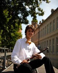 Beniamino Paganini