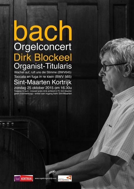 Dirk Blockeel
