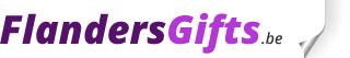 logo-flanders-gifts