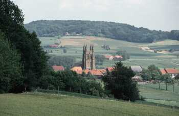 Loker-kerk