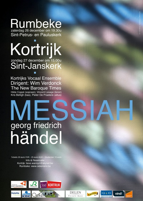 Messiah_mail
