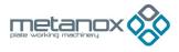 Metanox