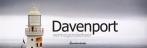 davenport2