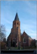 Oekene Kerk