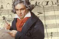 Beethoven''