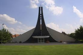 H. Godelievekerk'