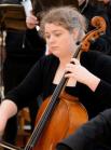 Phyllis Bartholomeus'