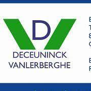 Deceuninck-Vanlerberghe